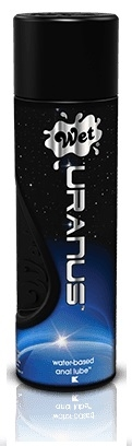 Лубрикант Wet Uranus Water 102 ml 46000wet